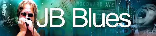 JB Blues