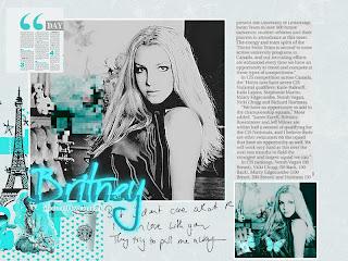 blend britney spears photofiltre studio camila t mayara's blog