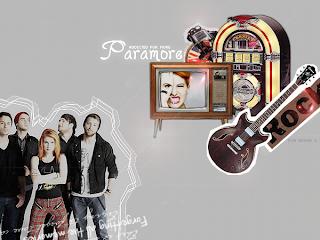 collage addicted for more paramore no photofiltre studio