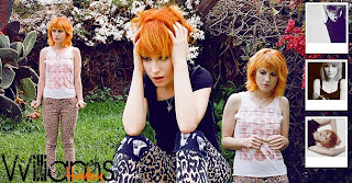 blend paramore hayley williams photofiltre studio