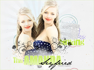 amanda seyfried blend photofiltre studio