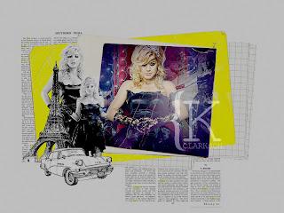 collage pfs