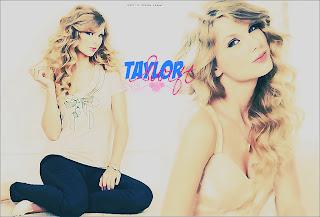 Wallpaper - My Moment,Taylor Swift Pfs