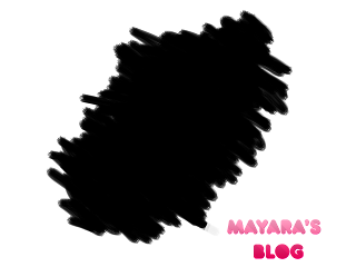 bases no photofiltre studio e photoshop mayara's blog