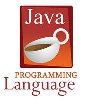 Logo Bahasa Pemrograman Java
