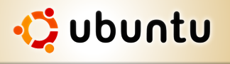 Logo dari packages.ubuntu.com