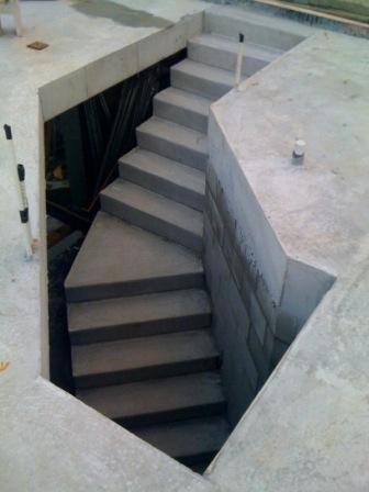 [steps+3]