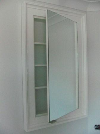 [k+mirrors+open]