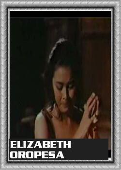 picture of elizabeth oropesa
