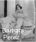 Barbara Perez