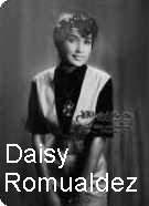 Daisy Romaldez