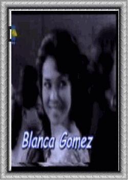 Blanca+Gomez