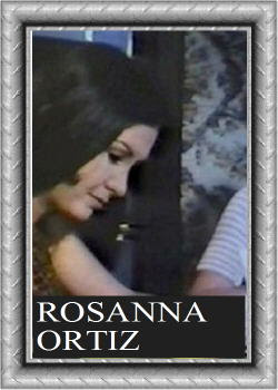 Rosanna Ortiz