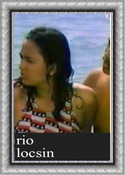 rio locsin biography