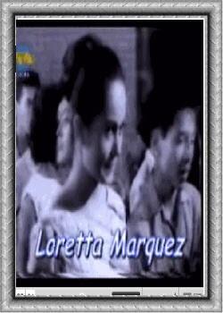 Loretta Marquez<br />