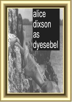 alice dixson-dyesebel