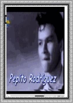 Pepito Rodriguez