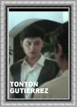 tonton+gutierrez