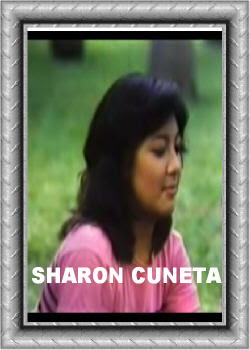 SHARON-CUNETA-picture