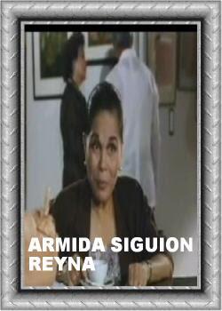ARMIDA-SIGUION-REYNA
