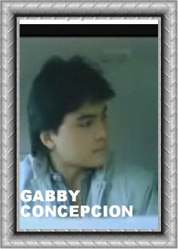 gabby+concepcion