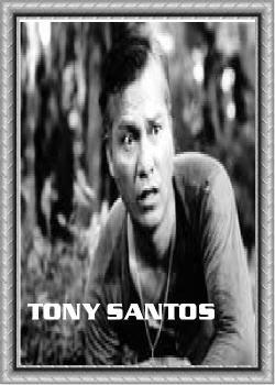 tony+santos