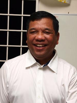 ... Shakaruddin Ketua Polis Kajang dengan penduduk di Balai Rukun Tetangga Kajang Utama pada 20 Januari dan hasil dari dialog antara Tuan Haji Toha Abdullah ... - acp