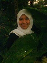Aida Roha Abdul Rasid