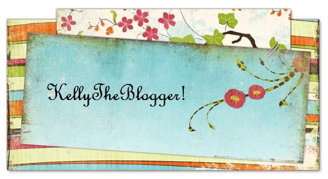 KellyTheBlogger