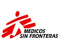 http://3.bp.blogspot.com/_em_RA2T0IEs/S80aKmJV6UI/AAAAAAAAAYg/6s8VPahnniQ/s1600/medicos-sin-fronteras1.jpg