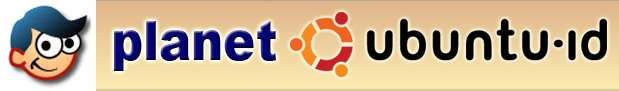 Solusi Ubuntu