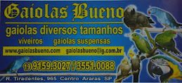 GAIOLAS BUENO