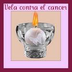 vela contra el cancer
