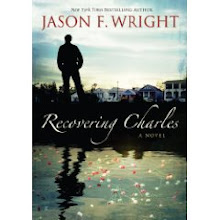Recovering Charles-Great book!