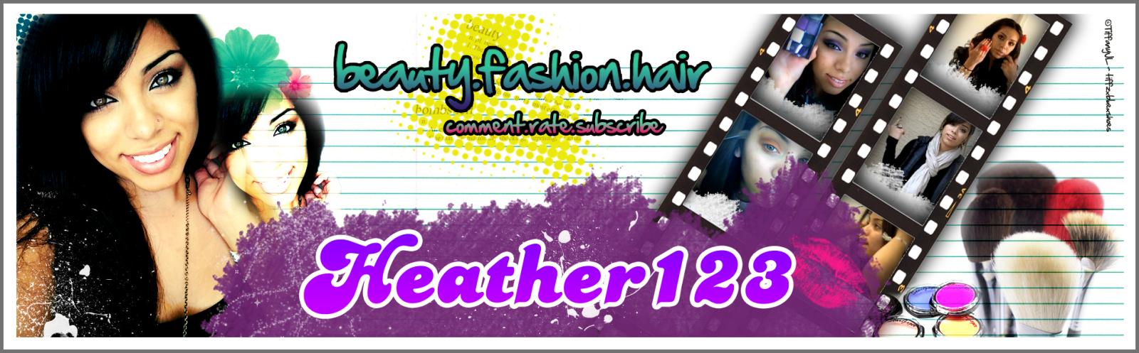 Heather123