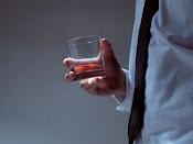 Tienes problemas con tu manera de Beber?