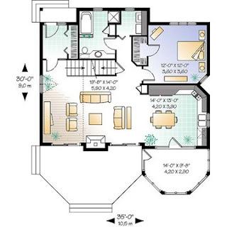 Где скачать проекты домов с документацией и чертежами.