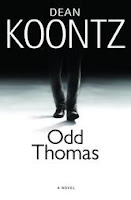 Odd Thomas/Dean Koontz