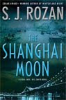 Shanghai Moon/S.J. Rozan