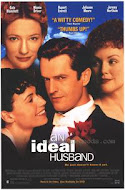 An Ideal Husband / Rupert Everett, Minnie Driver, Julianne Moore, Cate Blanchett