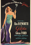 Gilda / Glenn Ford and Rita Hayworth