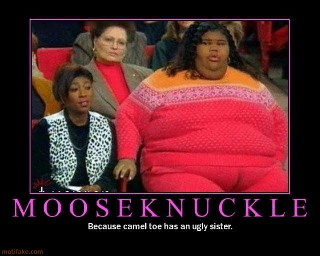 Isyulli Fat People Funny