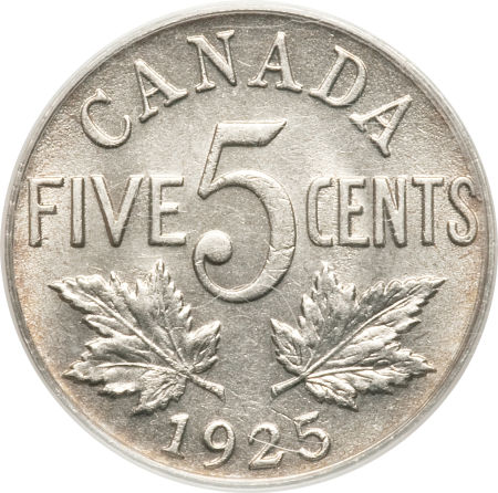 Silver Price UK: Silver content of Old Canadian Coins