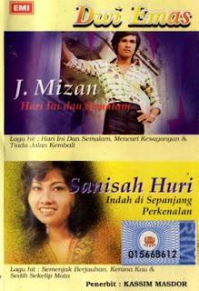 J Mizan