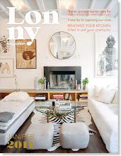 Loving Online Magazines