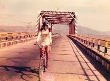 सायकल सवारी