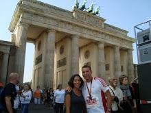 BERLIN 09'