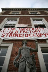 Save Middlesex Philosophy