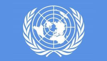 24 de Octubre - Día mundial de informacion sobre el desarrollo