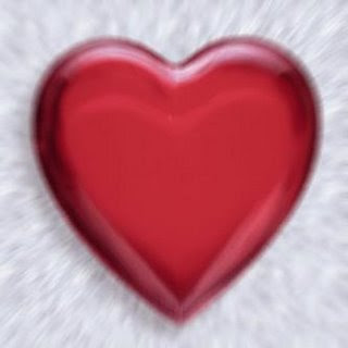 Masih Sayang Tapi Nggak Cinta Mmm,, Rumit